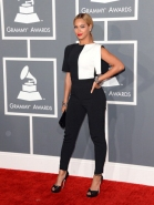 beyonce-2013-grammy-awards-1