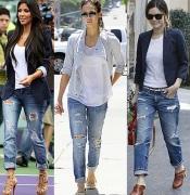 Kim-Kardashian-Jessica-Alba-Rachel-Bilson-Boyfriend-Jeans1