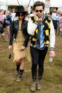PA-daisylowe-nickgrimshaw