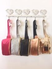 Bum Bags